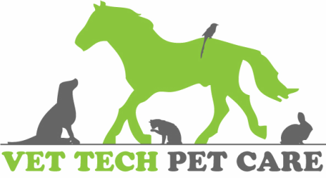 Vet Tech Pet Care